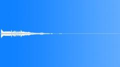 Modular UI - Solo Beeps-039 - sound effect