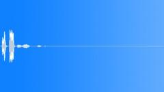 Modular UI - Solo Beeps-044 - sound effect