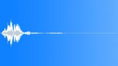 Modular UI - Solo Beeps-046 - sound effect
