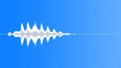 Modular UI - Solo Beeps-057 - sound effect