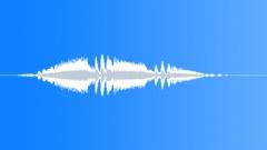 Modular UI - Solo Beeps-062 Sound Effect
