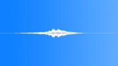 Modular UI - Solo Beeps-064 - sound effect