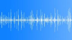 Modular UI - Source Recordings - Granular -Tech - 017 Sound Effect