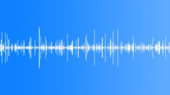Modular UI - Source Recordings - Hi Tech - Thinking - 022 Sound Effect