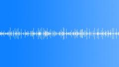 Modular UI - Source Recordings - Open - Close - 025 Sound Effect