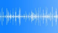 Modular UI - Source Recordings - Subtle - Bleeps - 032 Sound Effect