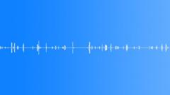 Modular UI - Subtle Hi Tech-014 Sound Effect