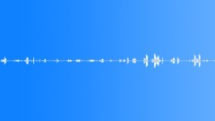 Modular UI - Subtle Hi Tech-017 Sound Effect