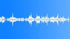 Modular UI - Subtle Hi Tech-021 Sound Effect