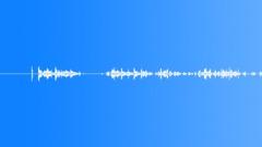 Modular UI - Subtle Hi Tech-030 Sound Effect