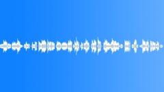 Modular UI - Text Type-Hi Tech-005 Sound Effect