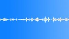 Modular UI - Text Type-Hi Tech-007 Sound Effect