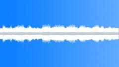 morph mechanical metal shuffle 07 - sound effect