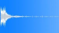 Morph organic alien layer 05 Sound Effect