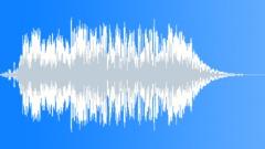 Morph organic alien layer 15 Sound Effect