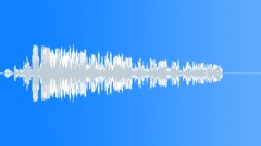 Morph organic alien layer 22 Sound Effect