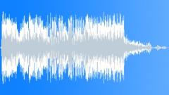 morph organic alien layer 24 - sound effect