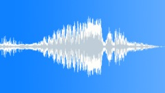 morph organic alien layer 37 - sound effect