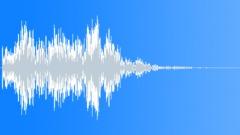 Morph organic alien layer 39 Sound Effect