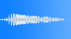 morph organic alien layer 42 - sound effect