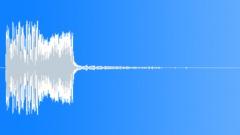 Morph organic alien layer 44 Sound Effect