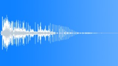 morph organic alien layer 56 - sound effect