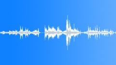 morph robot innards 04 - sound effect