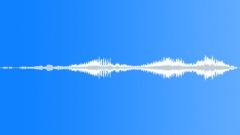 morph robot innards 15 - sound effect
