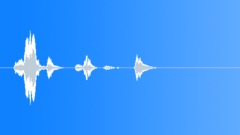 Noise glass distorted various 29 Sound Effect