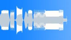 Noise pickup bad reception interfence 02 Äänitehoste