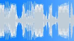 Noise pickup bad reception interfence 06 Sound Effect