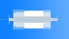 Noise pickup bad reception interfence 08 Äänitehoste