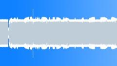 Noise pickup bad reception interfence 13 Äänitehoste
