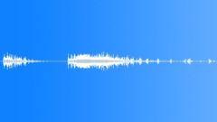 Open big interface 11 Sound Effect