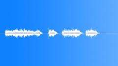 Open big interface 14 Sound Effect