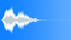 passby SpaceShip-02 speed variations Fast - sound effect