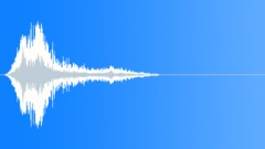 Passby SpaceShip-05 speed variations Fast Sound Effect