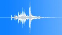 PickUp-Rifle-04 Sound Effect