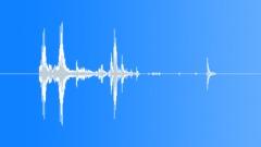 PickUp-Rifle-10 Sound Effect