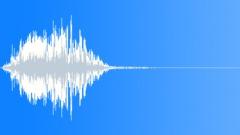 Power activate mech 01 Sound Effect