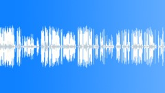 Stock Sound Effects of Radio Chatter Background - Chicago PD
