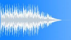 AssaultRifle 07-Burst-03 Sound Effect