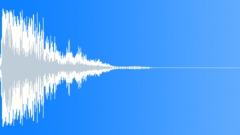 ShotGun-01-Single Shot-03 Sound Effect