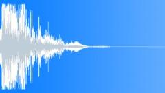 ShotGun-01-Single Shot-05 Sound Effect