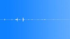 Screen grit 14 Sound Effect