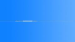 Screen subtle activate 01 Sound Effect