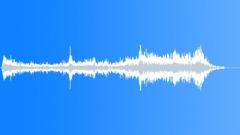 Servo a wallow ultimate 05 Sound Effect