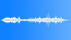 Servo a wallow ultimate 10 Sound Effect