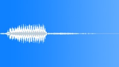 Servo alien 10 Sound Effect