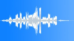 Servo calculations 08 Sound Effect
